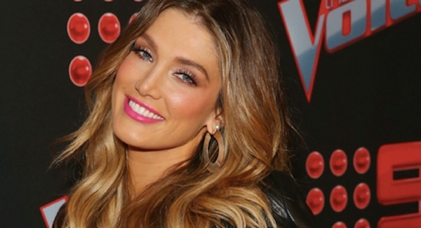How well do you know about Delta Goodrem Quiz