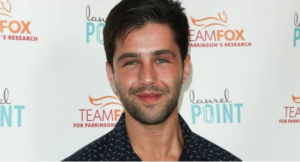 How well do you know about Josh Peck Quiz