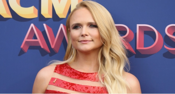 How well do you know about Miranda Lambert Quiz