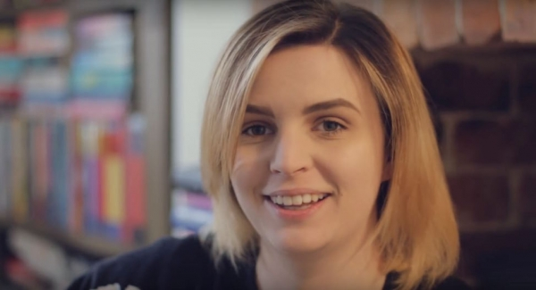 How well do you know about Emma Blackery Quiz