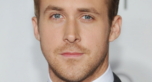 How well do you know about Ryan Gosling Quiz