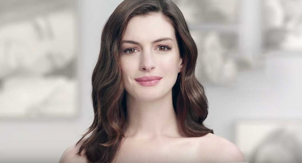 Anne Hathaway Quiz | How well do you know about Anne Hathaway Quiz