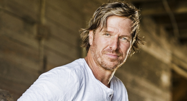 How well do you know about Chip Gaines Quiz