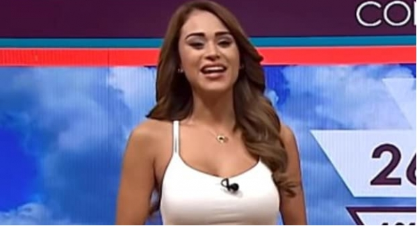 Yanet Garcia Quiz| How well do you know about Yanet Garcia Quiz