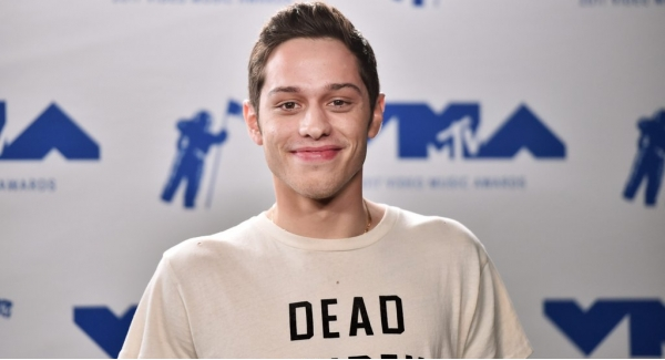 How well do you know about Pete Davidson Quiz