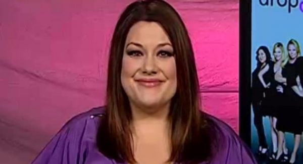 How well do you know about Brooke Elliott Quiz