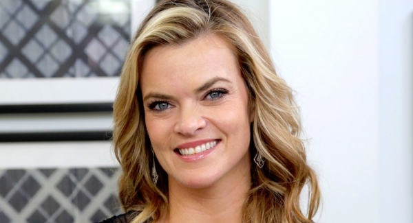 How well do you know about Missi Pyle Quiz