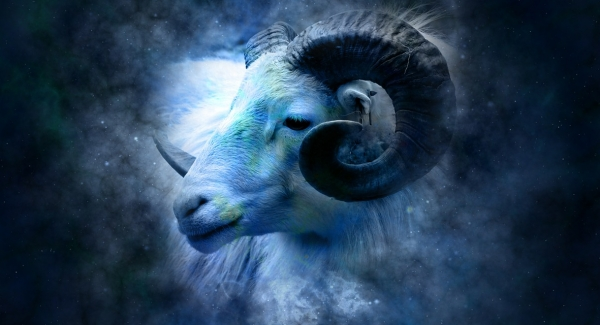 Which Zodiac sign is your true love? Quiz | Zodiac Sign Quiz | Love Zodiac Sign Calculator