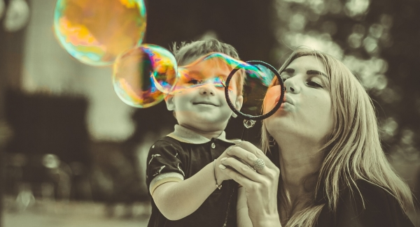 At what age will you turn into a Mother? Quiz   Mother Age Quiz