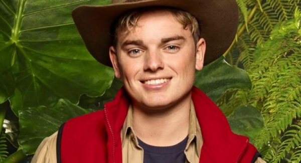 How well do you know about Jack Maynard Quiz