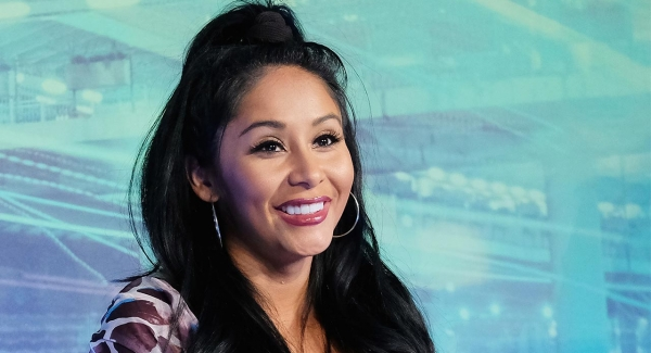 How well do you know about Snooki Quiz