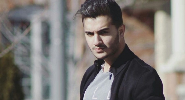 How well do you know about Shahveer Jafry Quiz