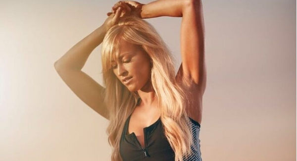 How well do you know about Summer Rae Quiz