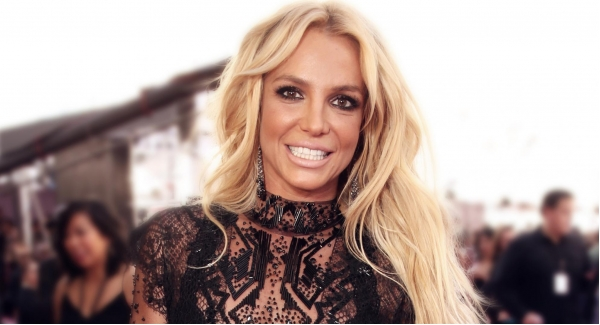 How well do you know about Britney Spears Quiz