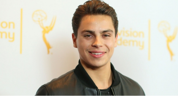 How well do you know about Jake T. Austin Quiz