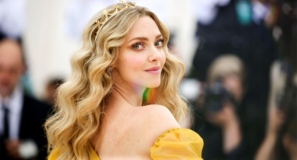 How well do you know about Amanda Seyfried Quiz