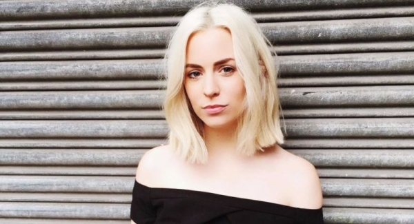 How well do you know about Gemma Styles Quiz