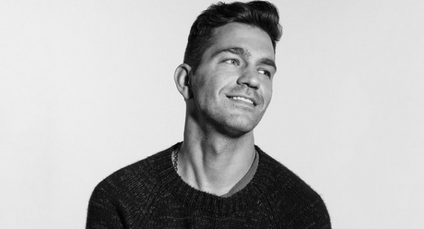 How well do you know about Andy Grammer Quiz
