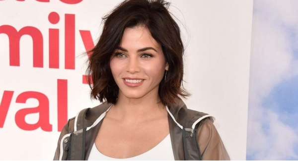 How well do you know about Jenna Dewan Quiz