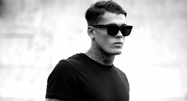 How well do you know about Stephen James Hendry Quiz
