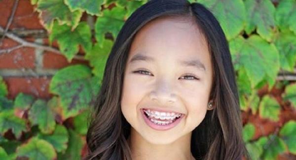 Nicole Laeno Quiz | How well do you know about Nicole Laeno Quiz