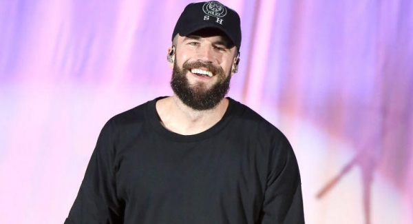 How well do you know about Sam Hunt Quiz