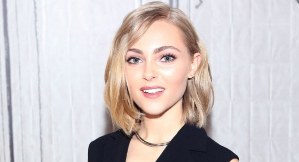 How well do you know about AnnaSophia Robb Quiz