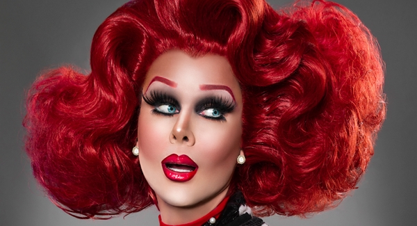 How well do you know about Trinity Taylor Quiz