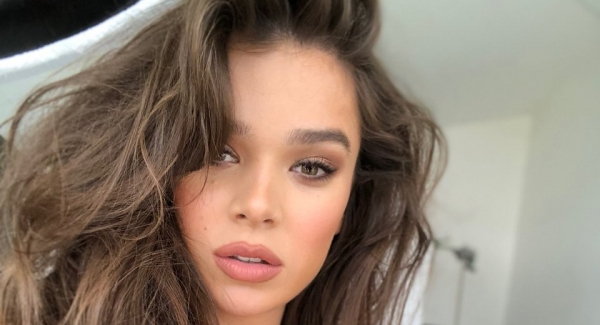 How well do you know about Hailee Steinfeld Quiz