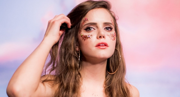 How well do you know about Tiffany Alvord Quiz