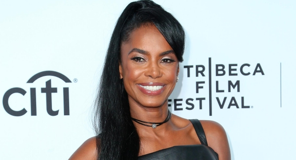 How well do you know about Kim Porter Quiz