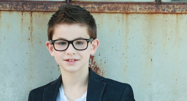 How well do you know about Owen Vaccaro Quiz