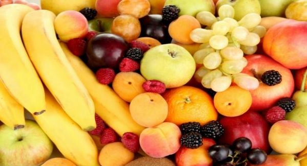 What Is The Best Fruit For Me? Quiz