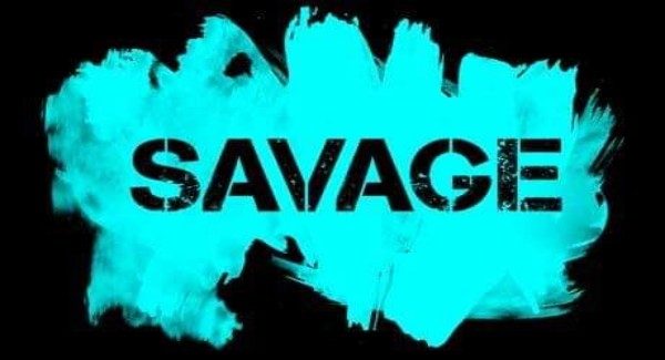How Savage Are You? | Am I Savage Quiz