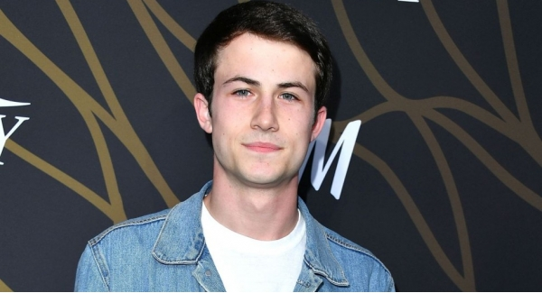 13 Reasons Why Dylan Minnette Quiz How well do you know about Dylan Minnette