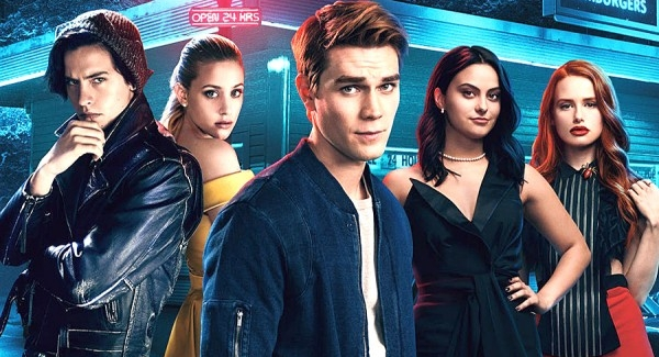 What Percent 'Riverdale' Fan Are You? Quiz