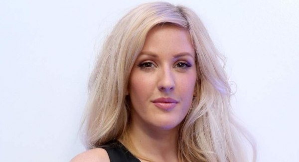 Ellie Goulding Quiz How well do you know about Ellie Goulding Quiz
