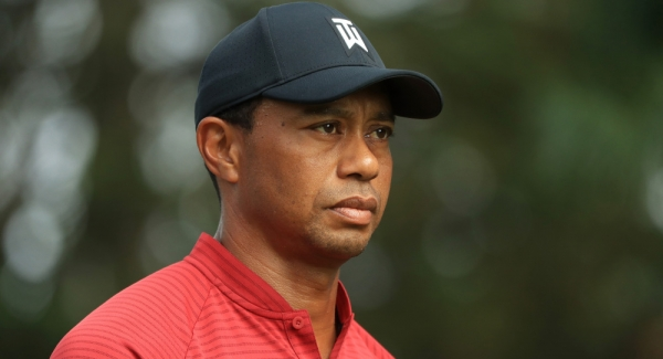 Tiger Woods Quiz How well do you know about Tiger Woods Quiz