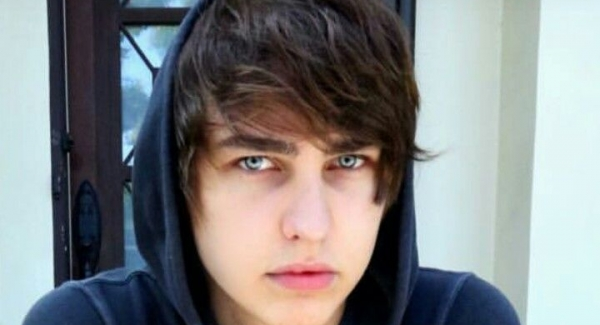 Colby Brock Quiz How well do you know about Colby Brock Quiz