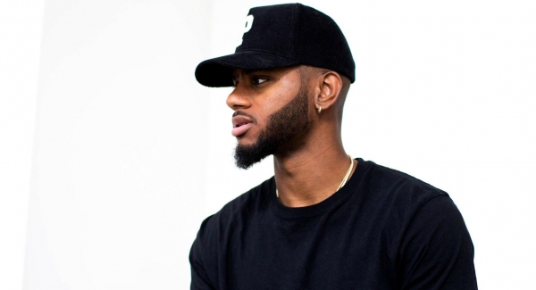 Bryson Tiller Quiz How well do you know about Bryson Tiller Quiz