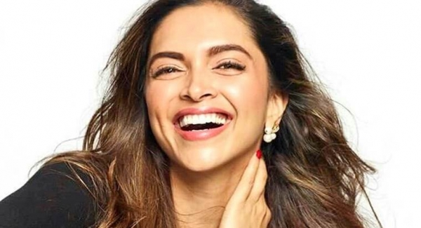 Deepika Padukone Quiz How well do you know about Deepika Padukone Quiz