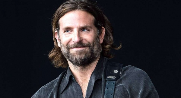 Bradley Cooper Quiz How well do you know about Bradley Cooper Quiz