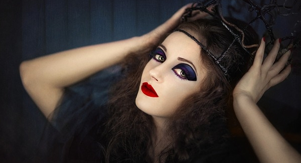 What is My Vampire name?   Your Vampire Name Test