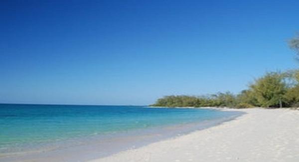 Quiz on Coastal Management.