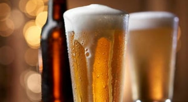 What Kind Of Beer Are You? Quiz