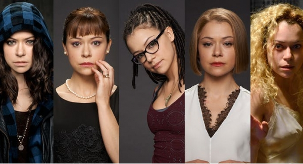 Which Clone From 'Orphan Black' Are You? Quiz