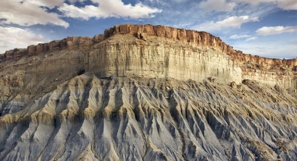 Erosion Quiz.