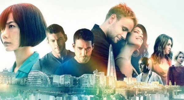 Which Of The Sense8 Characters Is My Soulmate? Quiz