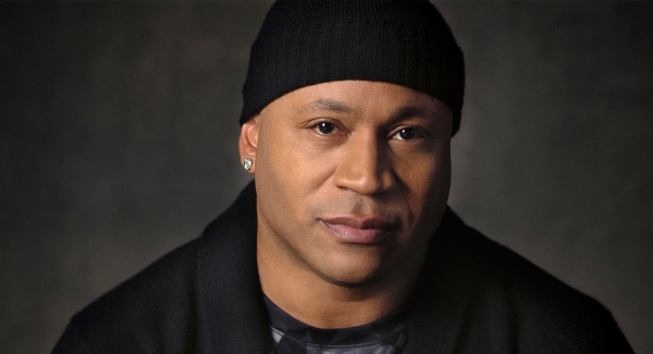 LL Cool J Quiz How well do you know about LL Cool J Quiz