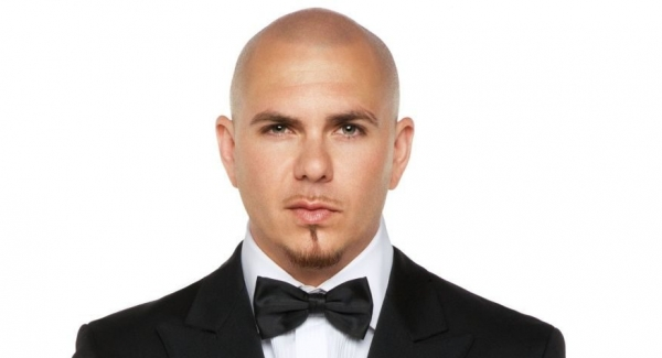 Pitbull Quiz How well do you know about Pitbull Quiz